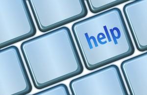 Opsætning, konfiguration og fejlretning af IT udstyr